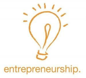 entrepreneur (FILEminimizer)
