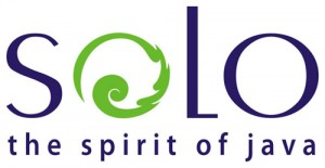 logo-solo-spirit-of-java